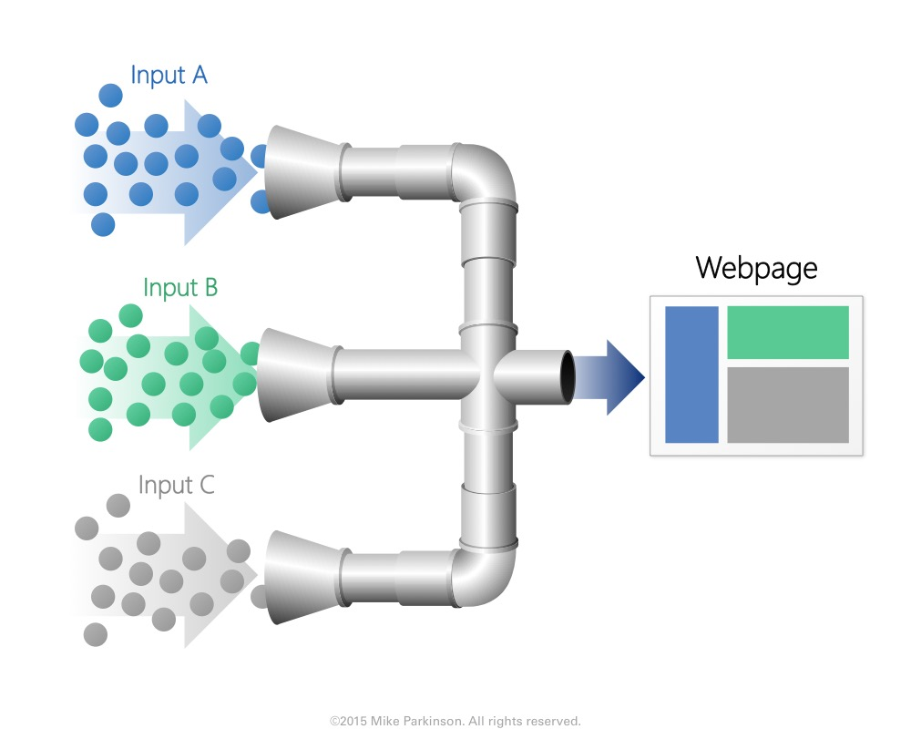 Pipe Graphic