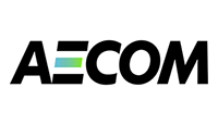 AECOM_color_rgb