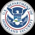 DHS_logo_vector