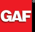 GAF_Logo_eps