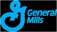 General_Mills