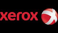 Xerox_New_Logo_2008_