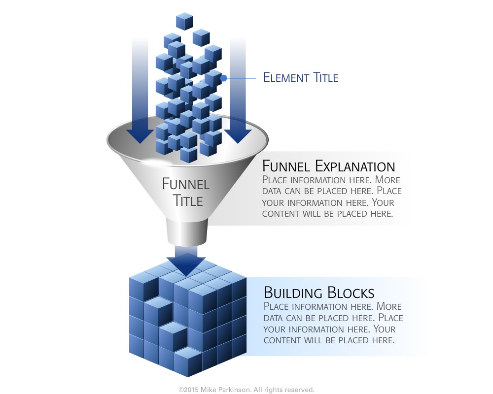 Funnel Graphic 3