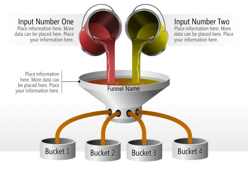 Funnel Graphic 6