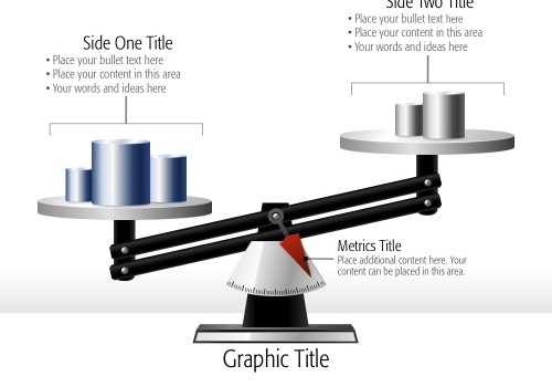Scale Graphic