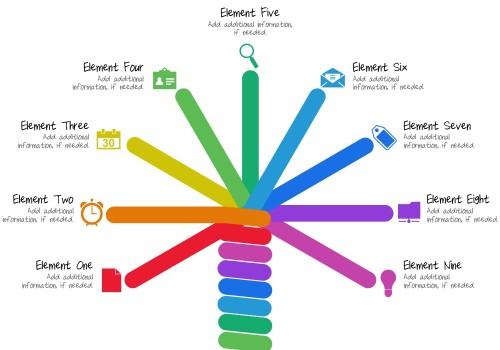 Spiral Graphic 4