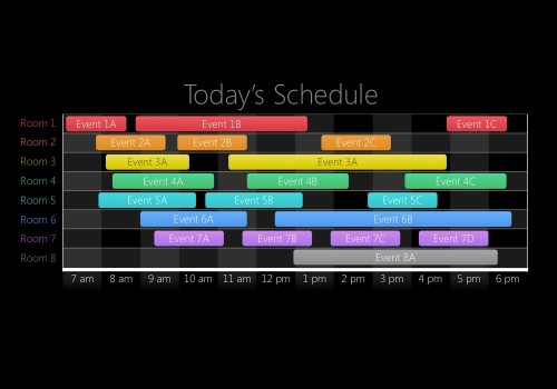 Timeline Graphic 5