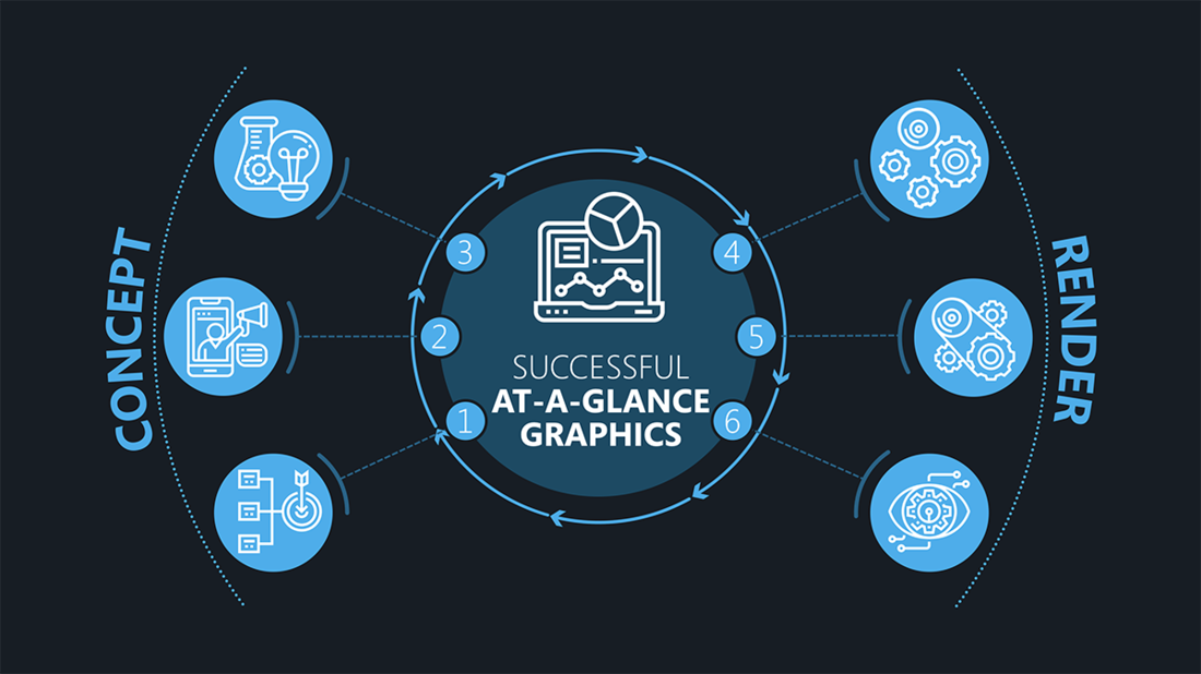 Free Graphics Webinar With Mike Parkinson—December 17